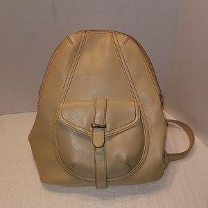 Vintage Really cute backpack